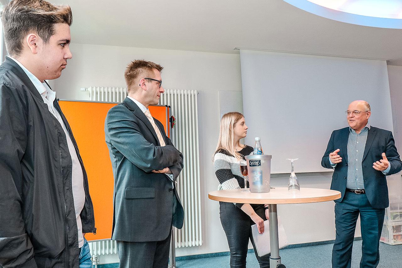 WIHOGA_Hotelfachschule_Dortmund_Web_1280x855_WG2